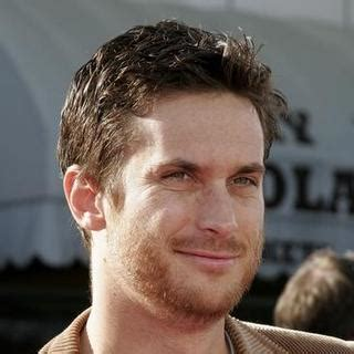 oliver hudson birth chart oliver hudson pictures with high quality photos