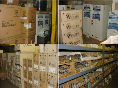 Bulk Plumbing Supplies by Geiger Supply And Wholesale Plumbing Supplies Big