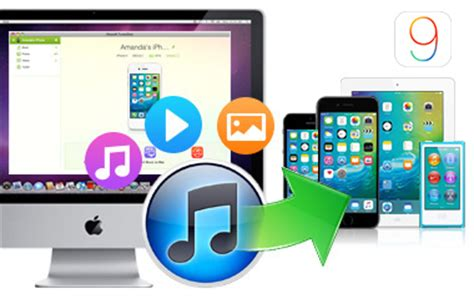 better than itunes how to transfer to ipod without itunes