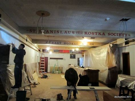 adams ale house adams ale house to open in former saints hall