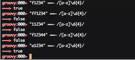 regex pattern groovy groovy regex pattern matching stack overflow