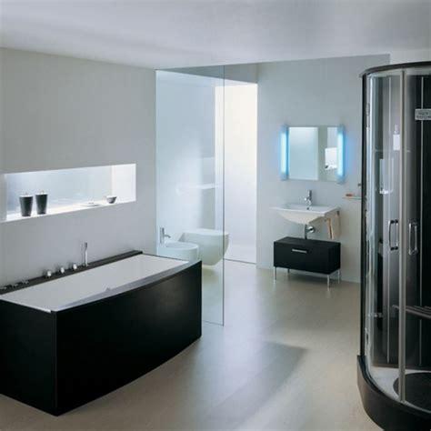 arredo bagno on line outlet il bagno farm tra le pareti domestiche idromassaggio