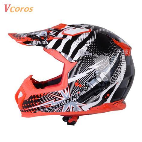 brand new motocross vcoros brand new motorcycle motocross helmet off road