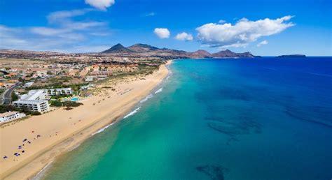 clima porto santo a ilha do porto santo porto santo hotels official
