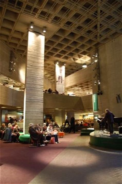 Theatre Foyer Hotels Near National Theatre Foyer Londontown
