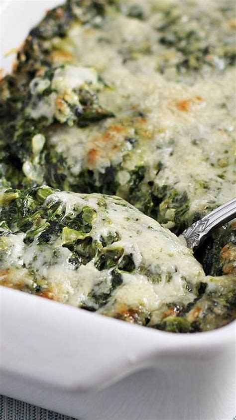 ina garten spinach ina garten furniture and spinach on pinterest