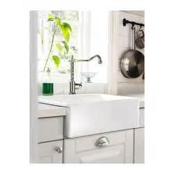 white ikea single wash basin bathroom sink: ikea domsjo single bowl sink  year guarantee read about the terms