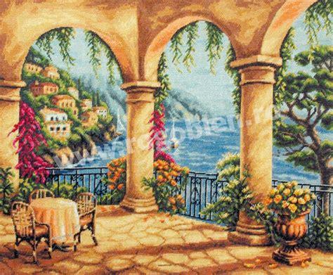 terrazzo fiorito terrazzo fiorito rogoblen