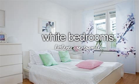 white bedrooms tumblr white bedroom on tumblr