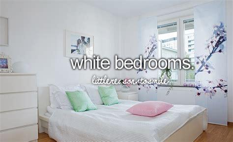 tumblr white bedroom white bedroom on tumblr