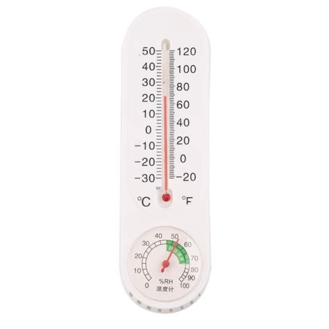 癡杯hermometer humidity best selling analog analog