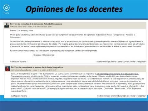 actualizacion de registro nacional de docentes bilingues el salvador diplomado de educaci 243 n fiscal y transparencia