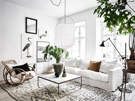 style ethnique chic 224 la scandinave planete deco a homes