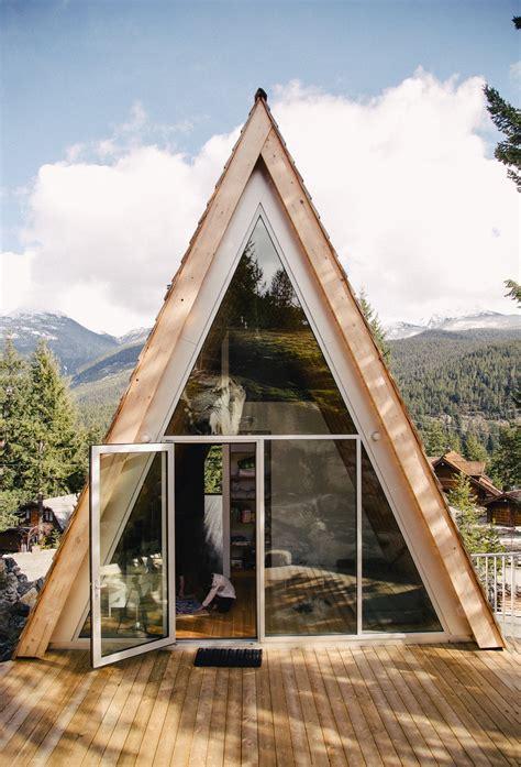 alpine house plans