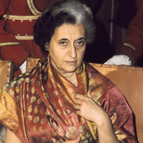 biography of a famous person in india indira gandhi prime minister biography com