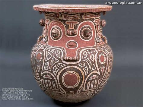 imagenes de vasijas aztecas fondos de pantalla para windows windows wallpapers
