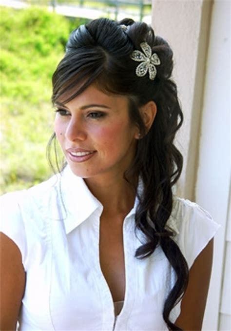 Wedding Hairstyles Hair Photos by Wedding Hairstyles For Hair Wedding Hairstyles
