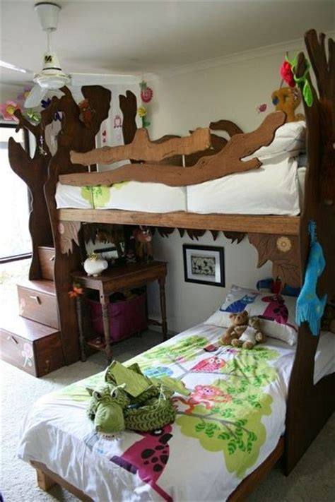 bunk beds erie pa 17 best images about grand s princess tree house