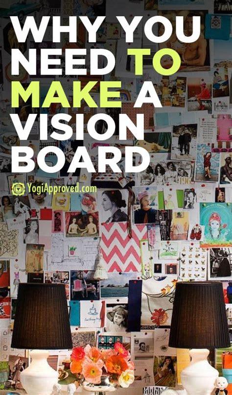 35 Best Dream Boards Images On Pinterest Dream Boards Vision 17 Best Images About Vision Boards On Pinterest Health
