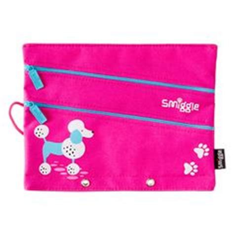 Smiggle A5 Pencil Canvas 1000 images about wrap it up theme packages dashing