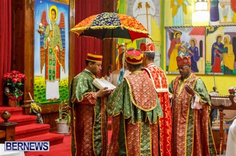 ethiopian orthodox christian church feast days of the ethiopian orthodox tewahedo faith