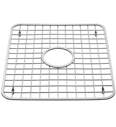 kitchen sink mats with drain stainless sink grid with drain in sink mats
