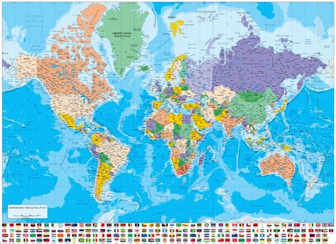 world map with cities names world map with countries and cities name