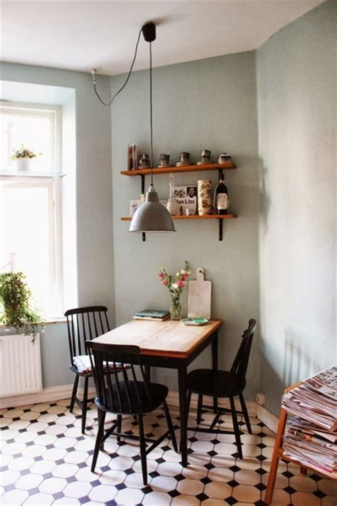 ideas comedores comedor decoracion estiloydeco