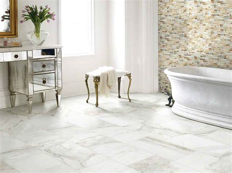 "Shaw Senate Sanctuary Porcelain Tile 12"" x 24"" CS43P 100"