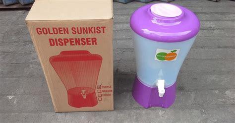 Rak Piring Golden Sunkist Ungu selatan jaya distributor barang plastik furnitur surabaya