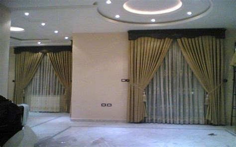 hospital curtain rods prepared out small bamboo hospital curtain rod holders the
