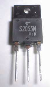 horizontal output transistor repair shorted horizontal output transistor again electronics repair and technology news