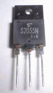 transistor horisontal monitor crt horizontal output transistor repair 28 images nte replacement part germanium pnp transistor