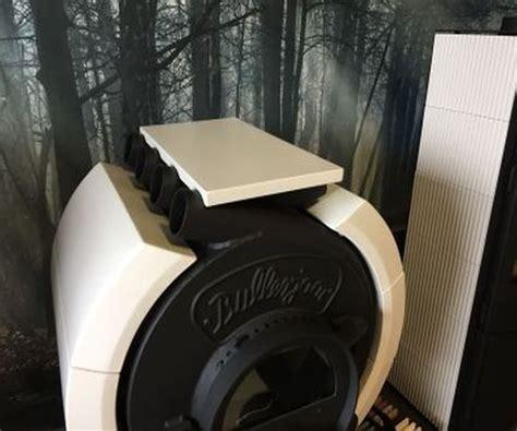 bullerjan freeflow keramik warmhalteplatte keramik f 252 r free flow typ 01 bullerjan