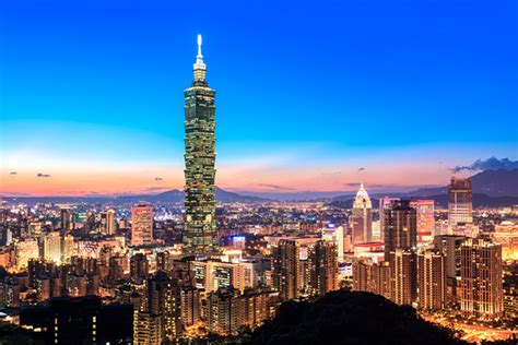 new year 2016 vacation in taiwan uber kan tvingas l 228 mna taiwan travel news