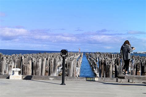 pier port melbourne melbourne girl lifestyle and travel blog by emily collie