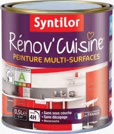 r 233 nov cuisine peinture meubles de cuisine et multi