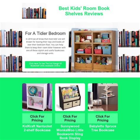 Room Book Review Best Room Book Shelves Reviews