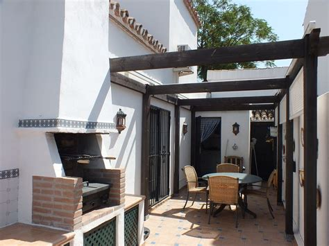 buy a house in marbella selling property in marbella how we can help to sell your
