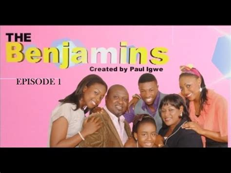 film comedy malaysia the benjamins episode 1 series movies 2016 full movies