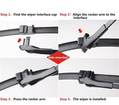 Car Wiper Blade For Bmw X1 18 Inch bmw 5 series windshield wiper blade