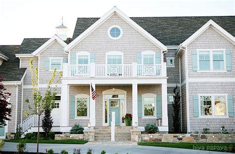 house exterior paint colors pictures ideas modern exterior paint colors for houses exterior