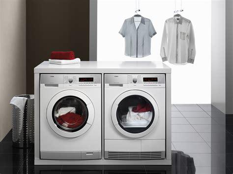 Waschmaschine Und Trockner In Einem Gerät 12 by Nachwuchs Designer Gesucht Electrolux Newsroom Deutschland