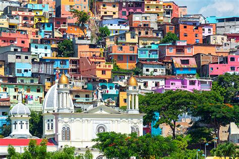 home plaza design guayaquil discover guayaquil ecuador go ahead tours travel
