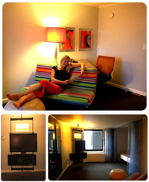 room 11 washington dc hotel tip of the week hotel helix washington dc globetrottergirls