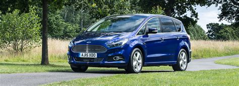 Fast Seven Cars by Fastest 7 Seater Cars Speedy And Spacious Carwow