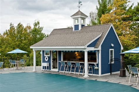 pool house plans with bar 28 images 53 best images about outdoor kitchen bar on pool houses top 28 pool house bar 28 images 15 x 22 custom pool