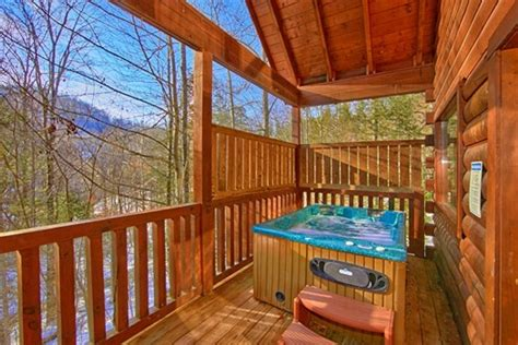 Secluded Cabins In Pigeon Forge by Secluded Pleasure A Pigeon Forge Cabin Rental