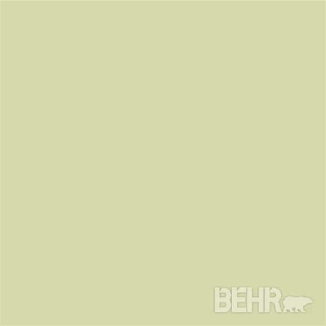 behr 174 paint color celery sprig 410c 3 modern paint