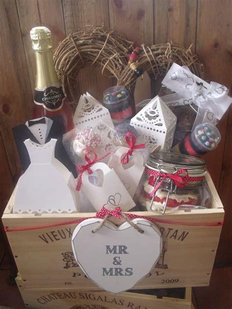 Wedding Flower Gifts by Best 25 Wedding Her Ideas Only On Wedding